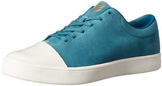 K-Swiss Men's Washburn P Fashion Sneaker