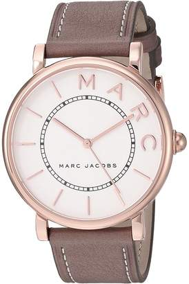 Marc Jacobs Classic - MJ1533
