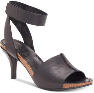 Vince Camuto Odela Dress Sandals Women's Shoes