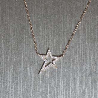SuperStar Rocks With Soul Necklace Rose Gold