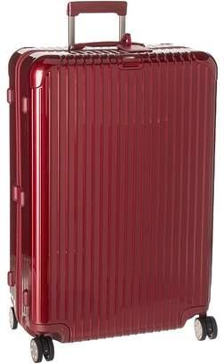 Rimowa Salsa Deluxe - 32 Multiwheel Luggage