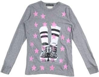 Converse T-shirts - Item 12195657JL