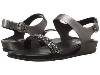 FitFlop Banda Roxy Sandal Women's Sandals
