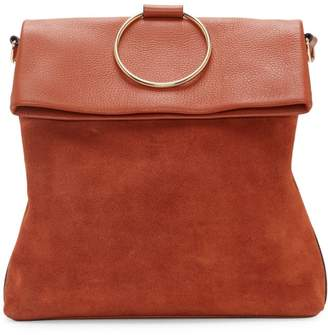 Vince Camuto Kimi Leather Backpack