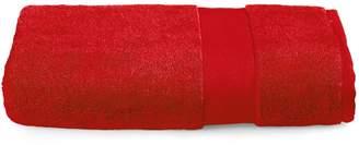 Lauren Ralph Lauren Wescott Cotton Bath Towel