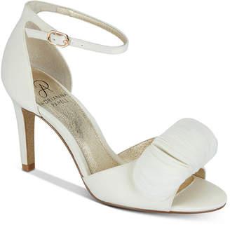Adrianna Papell Gracie Evening Sandals