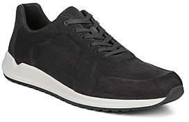 Men's Garrett Lace-Up Sneakers
