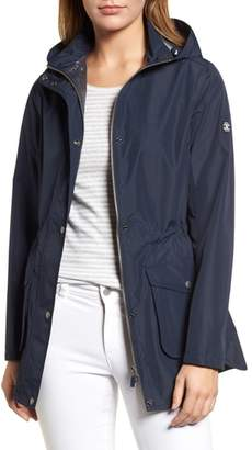 Barbour Studland Waterproof Jacket