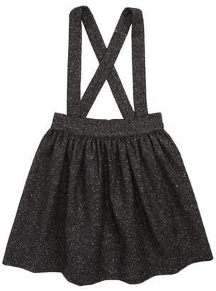 Ruby & Bloom Apron Skirt