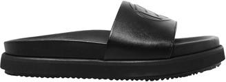 Eytys Sandals
