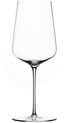 Zalto Hand-Blown Universal Wine Glass (Single or Set)