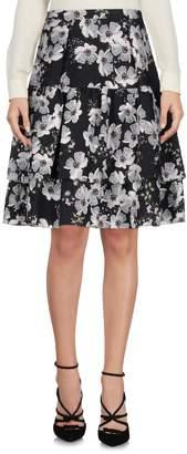 Erdem Knee length skirts