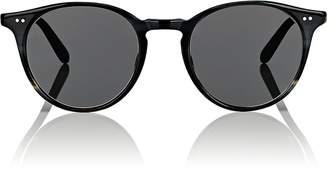 Garrett Leight Men's Clune Sunglasses