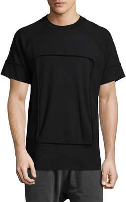 Drifter Men's Portal Crewneck T-Shirt