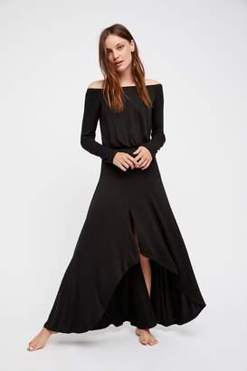Fp Beach Jupiter Maxi Dress
