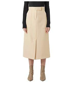 Camilla And Marc C & M Faith Midi Skirt