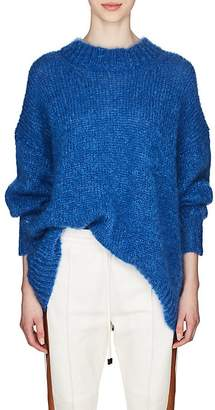 Isabel Marant Women's Idol Oversized Sweater