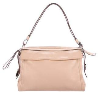 Marc by Marc Jacobs Prism 34 Crossbody Bag