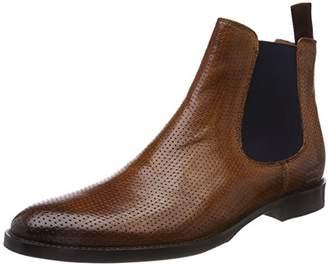 7bf5ee34ddac55 Melvin   Hamilton Shoes For Men - ShopStyle UK