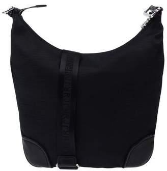 John Richmond Cross-body bag