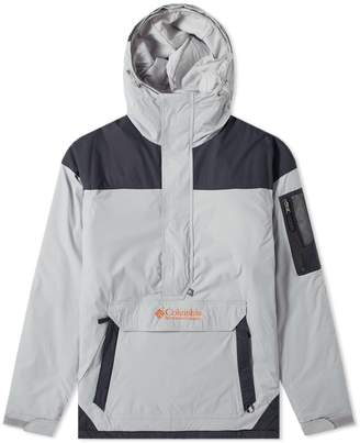 1ad9bd2a5fc Columbia Winter Jackets For Men - ShopStyle