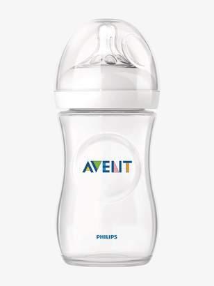 Vertbaudet Philips AVENT Natural 260 ml Bottle BPA-Free