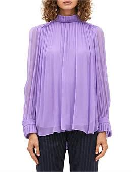 Manning Cartell Feather Weight Blouse