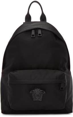 f3d2a90ae Versace Men's Bags - ShopStyle