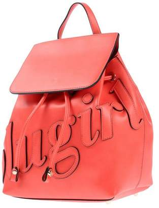 Blugirl Backpacks & Bum bags