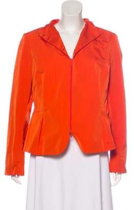Lafayette 148 Casual Outerwear Jacket