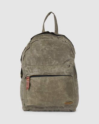 Billabong Soho Mini Backpack