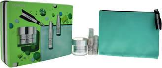 Clinique Smart 4Pc Kit