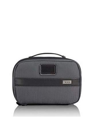 Tumi Split Travel Kit Bag