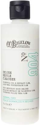 C.O. Bigelow R) Deluxe Gentle Cleanser