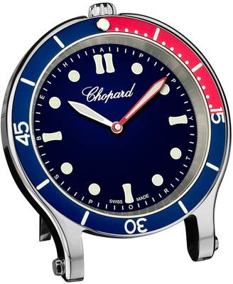Chopard Happy Ocean Table Clock