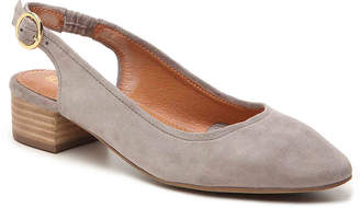 Seychelles Nucleus Pump - Women's