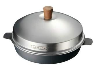 Uchicook Portable Pizza Oven Pot