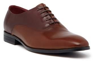 Mens Shoe Two Tone Tan Over 60 Mens Shoe Two Tone Tan Shopstyle
