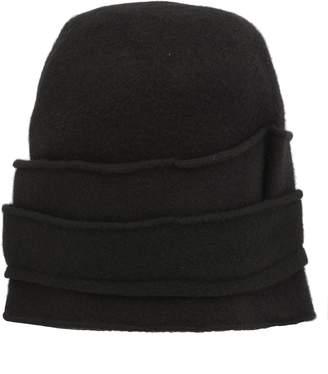 Scha Crown Medium Hat