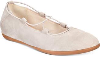 Bare Traps Baretraps Jackeline Slip-On Memory Foam Flats Women's Shoes
