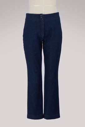 A.P.C. Iggy pants