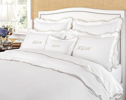 Sonoma Life And Style Bed Sheets