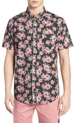Imperial Motion Nueva Woven Shirt