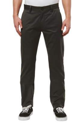 O'Neill Redlands Hybrid Pants