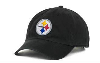 '47 Pittsburgh Steelers Clean Up Cap