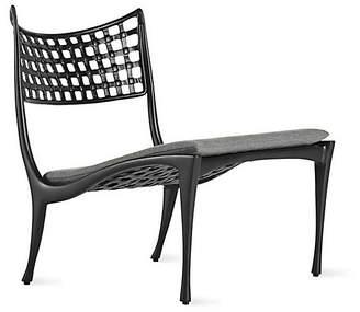 Design Within Reach Sol Y Luna - Lounge Chair Pad