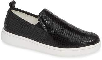 Calvin Klein Deva Slip-On Sneaker