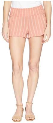 Billabong Waves For Days Walkshorts Women's Shorts
