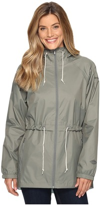 Columbia - Arcadia Casual Jacket Women's Coat $110 thestylecure.com