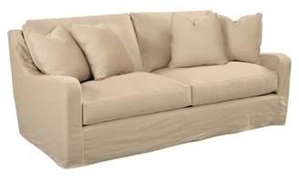 Klaussner Furniture Mariah Sofa